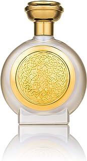 Boadicea The Victorious Jubilee Eau de Perfume For Unisex, 100 ml