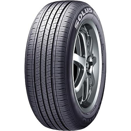 185//60R15 84T Kumho Solus TA11 All-Season Tire