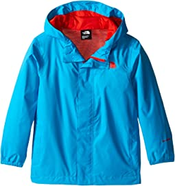 Tailout Rain Jacket (Toddler)
