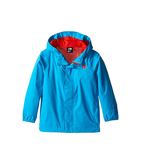 The North Face Kids Tailout Rain Jacket (Toddler) at 6pm