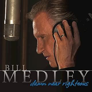 beautiful bill medley