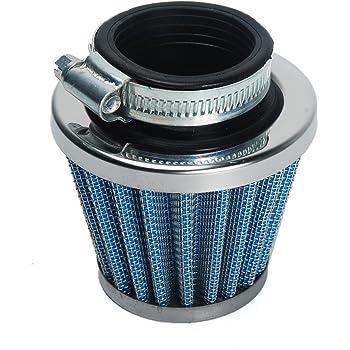 Universal Quad//ATV filtros de aire deportivos tuning Power filtro de aire
