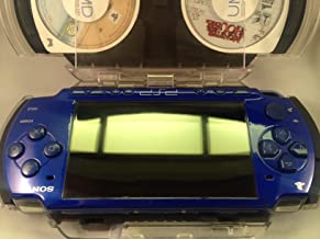 Psp Games English Patched