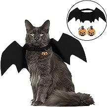 Best pet bat costume Reviews