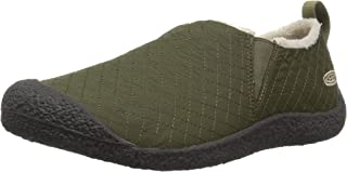 KEEN Womens Howser Quilted