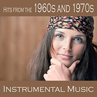 Best 60s background music Reviews