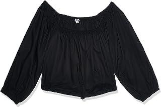 OVS Women's Jane Longsleeve Shirt