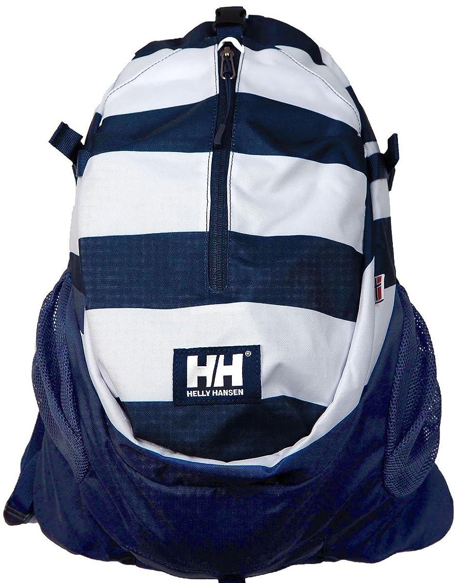 典型的な埋める前提条件HELLY HANSEN ヘリーハンセン トレッキングバッグ SKARSTIND20 HOY91402 リュック バックパック バッグバック バッグパック デイバック