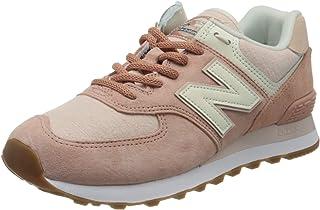 Women's 574 V2 Sneaker
