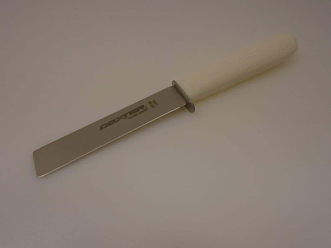 Dexter Russell S185 Produce Knife