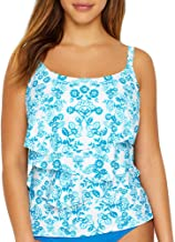 Best long tankini tops underwire Reviews