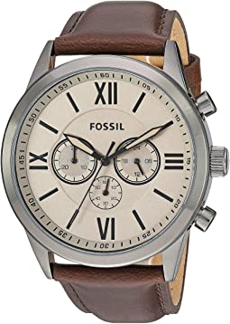 Light Brown Dial