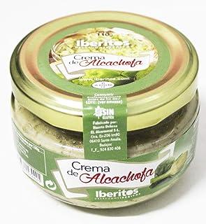 Iberitos, Conserva para untar - 110 gr.