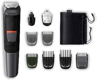 ماكينة الحلاقة متعددة الأغراض من فيليبس, للشعر, الذقن, والبدن من فيليبس - MG5716/15