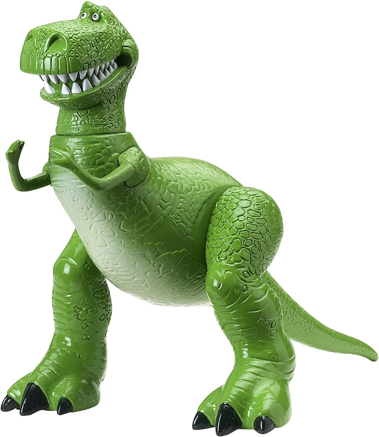 Toy Story 3 Pixar Collection 5  Rex Collectable Collectable Collectable 248dd6