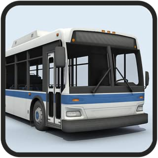 mta bus driving games