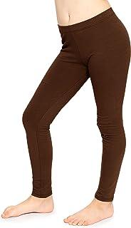 شلوار جین بدون پا حق بیمه دخترانه و زنانه | شلوار کشش | پنبه ، فلزی | Child X Small (4) - بزرگسالان 5X (28-30)