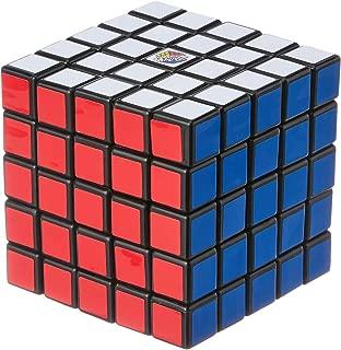 5x5 Cube 5x5 Cube Puzzle