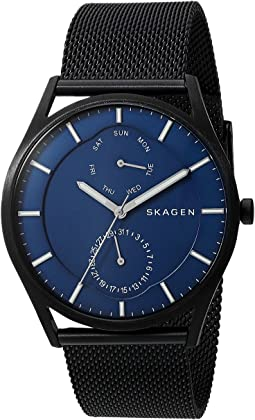 Skagen - Holst - SKW6450