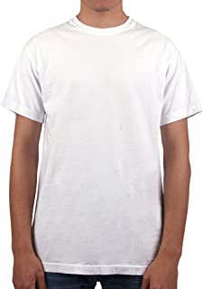 Have It Tall T Shirts for Men and Women   Cotton Short Sleeve   Sizes S - 6XL