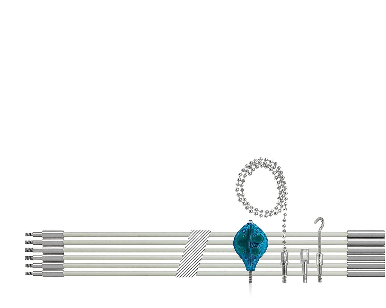 Jonard Tools Max 55% OFF RDG-30A 30 ft Glow Kit+ Rod 3 70% OFF Outlet 16