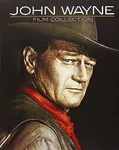 John Wayne: Film Collection