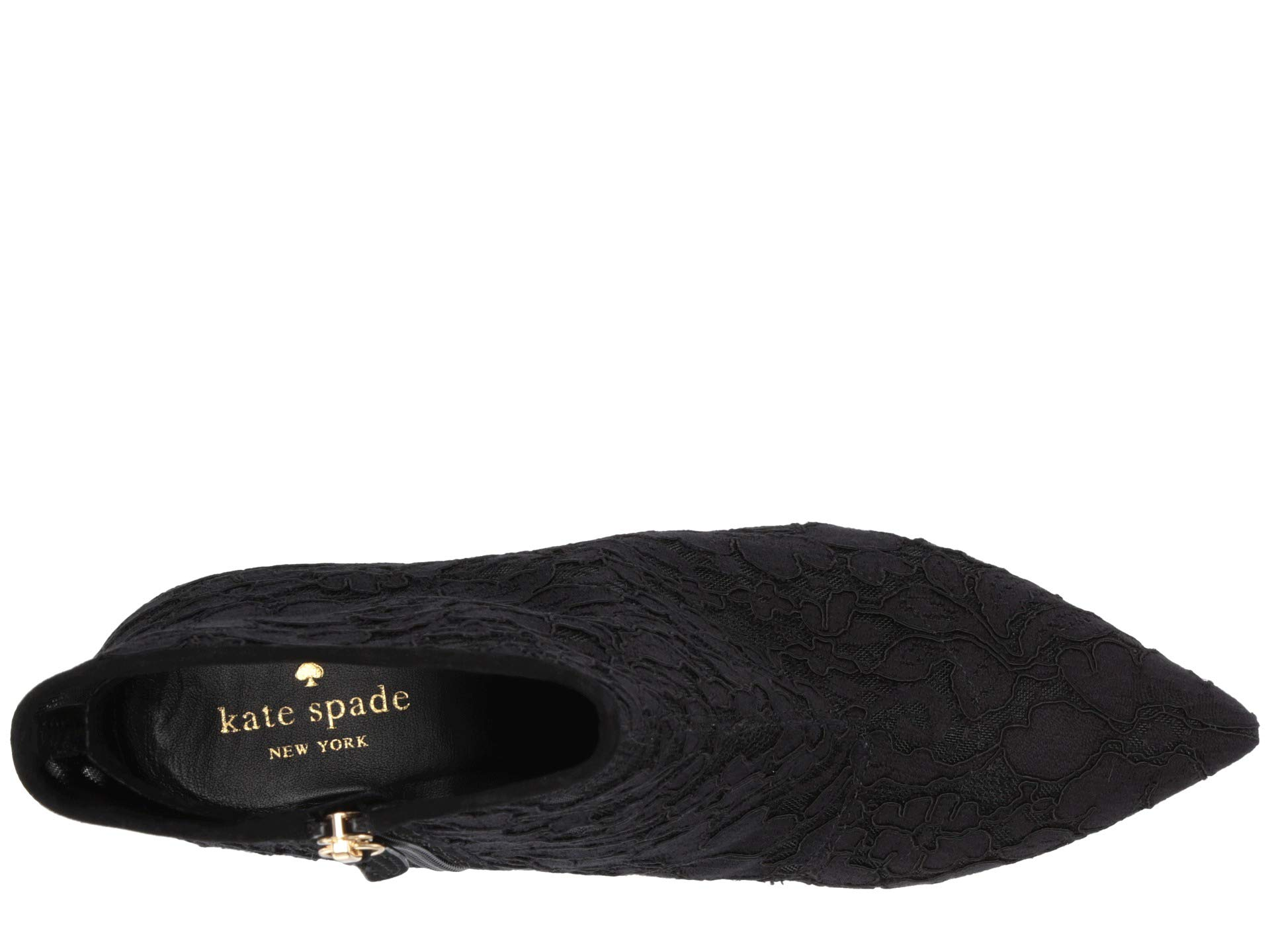 7d15322e767c Kate Spade New York Stan Boot at Luxury.Zappos.com