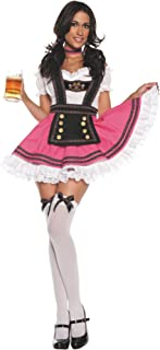 Best fancy beer girl costume Reviews