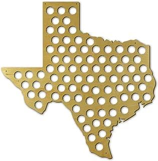 Best beer cap trap texas Reviews