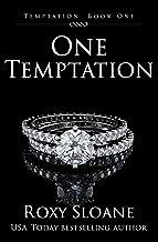 One Temptation