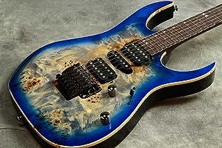 Premium RG1070PBZ-CBB Cerulean Blue Burst