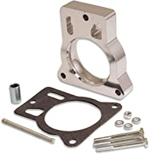 Best throttle body spacer Reviews