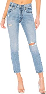 Women's 501 Stretch Skinny Jeans