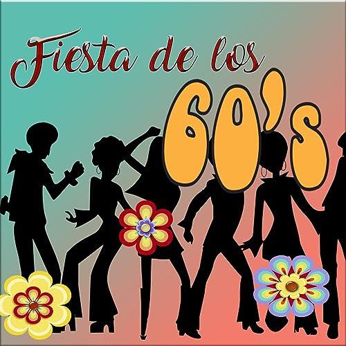 Da Dou Ron Ron de Juan Pardo, Los Pekenikes en Amazon Music ...