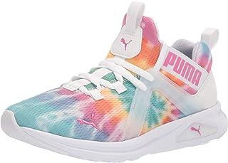 Unisex-Child Enzo 2 Running Shoe