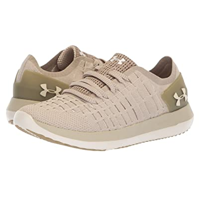 Under Armour UA Slingride 2 (City Khaki/City Khaki/Stone) Women