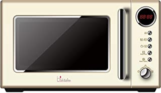 Amazon.es: 50 - 100 EUR - Microondas sencillos / Microondas: Hogar ...