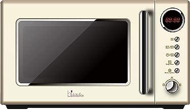 Amazon.es: 700 vatios - Microondas sencillos / Microondas ...