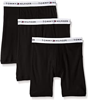 Men's Underwear Multipack Cotton Classics Boxer Briefs