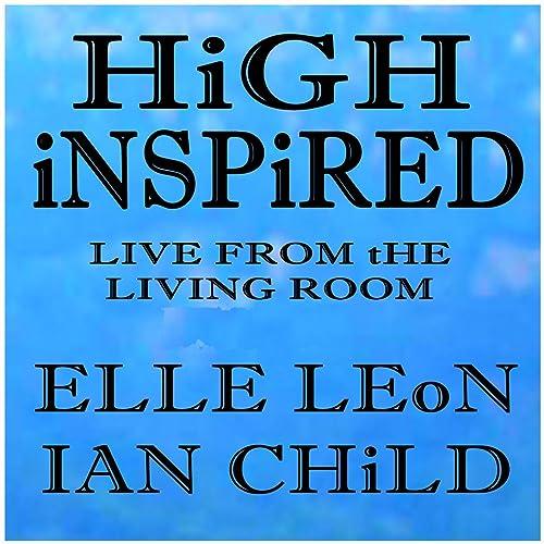 Amazon.com: Still Tuesday: Elle León: MP3 Downloads