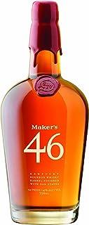 Maker's 46 Bourbon 700ml