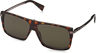 Marc Jacobs Men's sunglasses