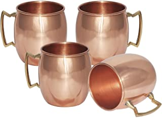 who sells moscow mule mugs