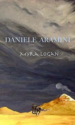 Myra Logan: Romanzo Western\Horror