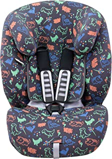 Suchergebnis Auf Für Sitzbezüge Für Kinderautositze Janabebe Sitzbezüge Zubehör Baby