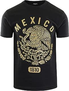 Tequila Amor El Chapo with Kate del Castillo Mens Tank Top Shirt