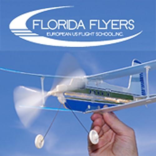 Florida Flyers