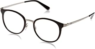 9aff2c8a266 Amazon.com  Greys - Eyewear Frames   Sunglasses   Eyewear ...