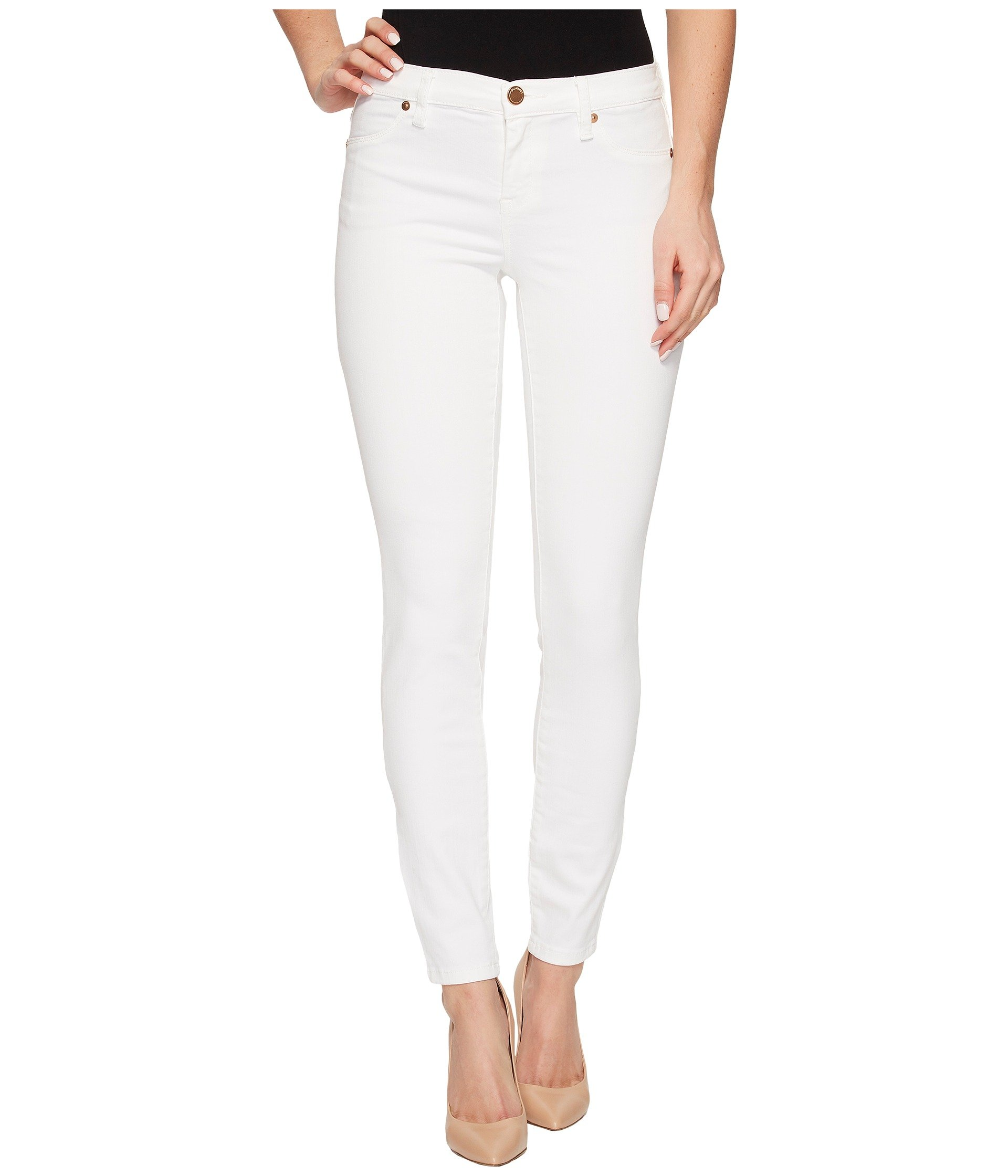 8bf8c2c51fd10 Women's Blank NYC Jeans + FREE SHIPPING | Clothing | Zappos.com