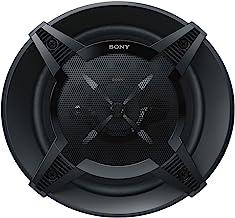 Sony XSFB1630 FB Car Audio Speaker, Pair, Black photo